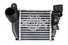 Intercooler CSF 6062 fits 99-06 VW Golf 1.8L-L4