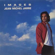 Alben vom Dreyfus Records-Jean Michel Jarre's Musik-CD