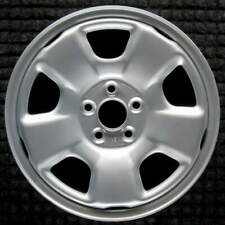 Subaru Forester Other 15 inch Oem Wheel 1998 to 2002
