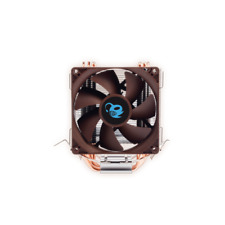 Ventilador ordenador refrigerador cpu  disipador de calor 90mm Intel/AMD