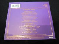 Rabih Abou-Khalil - Arabian Waltz - Excellent
