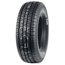 BF Goodrich 235/60R15 RWL Radial T/A Tyre Raised White Lettering Wall