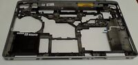 Dell Latitude ATG E6430 Laptop Bottom Base Cover Assembly - RVC6P TRKJN TESTED