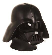 Large Darth Vader Helmet mood light, desktop lamp USB / battery operated 90426