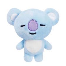 Aurora BT21 Planet Plush Teddy Cuddly Super Soft Toys Children Kids Gifts