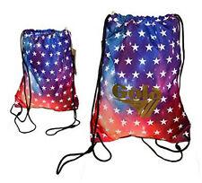 Mini backpack Gola free time 0,5 shoe rack