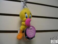 Tweety * Wiggler Jiggler * NEW * Applause * Heart pull