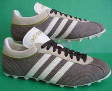 RARE~Adidas GOAL Soccer Football copa Shoe Boot Cleat f50 mundial mania~Mens 9.5