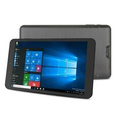 "8"" Windows 10 EZpad Mini 5 Tablet PC 2GB RAM 32GB Storage Computer Laptop"