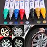 Paint Marker Pen Drawing Permanent Tire Metal Outdoor Marking Ink Waterproof
