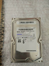 "Samsung hd103uj HDD SATA 1tb 1000gb 3,5"" disco duro 7200rpm 32M"