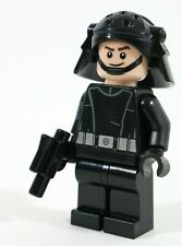 LEGO STAR WARS DEATH STAR ARMY TROOPER MINIFIGURE 75159 IMPERIAL NAVY - GENUINE