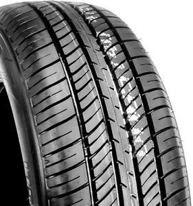 Tire Thunderer Mach I 165/80R15 87T A/S All Season