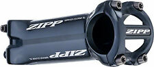 Zipp Service Course SL Road Stem: 100mm +/- 6 degree 31.8mm Polished Black
