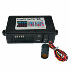 BlackVue Power Magic Pro Vehicle Battery - Discharge Prevention for Parking Mode
