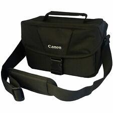 Canon 100ES Shoulder Bag (9320A023)