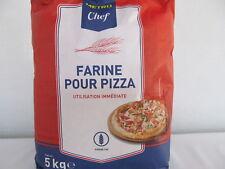 Weizenmehl Mehl Tipo 00 Pizzamehl 5 Kilo