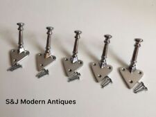 Iron Nautical Wall Hooks & Door Hangers