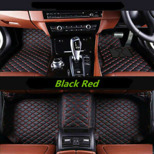 Car Floor Mat for Bentley Bentayga, Continental,Flying Spur, Mulsanne