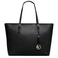 Markenlose Taschen für Damen