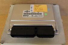 Unidad De Control Del Motor ANB Auto 1.8T A4 A6 Passat 4B0997018GX Nuevo Original VW Parte