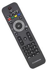 Ersatz Fernbedienung für Philips TV 32PFL9632D/10  32PFL9432D/79  37PFL9632D/10
