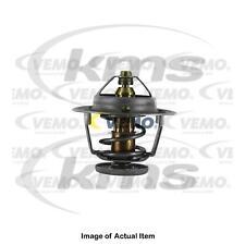 New VEM Antifreeze Coolant Thermostat  V25-99-1710 Top German Quality