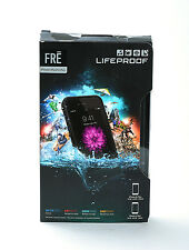 LifeProof FRE Water Dust Proof Hard Case for iPhone 6 Plus iPhone 6s Plus Black