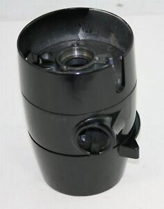 NEW 1971-76 Floor Shifter Steering Column Collars