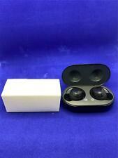 Samsung Galaxy Buds Wireless In-Ear Bluetooth Headphones Black White Sm-R170 Ua