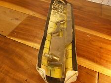 "Prime Line Replacement Hardware Casement Window Operator H-3523 9"" Arm"