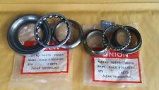 Vespa VL1-5 VNA VNB VBA VBB VBC VLB P PX   Steering column bearing race (vp#78)