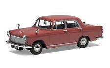 Morris Oxford Series VI VA05408 Coche Modelo Diecast