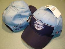 Kevin Harvick 2020 Busch Light #4 CFS Adj.Uniform Hat NEW W/tags IN STOCK