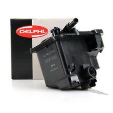 DELPHI HDF939 Kraftstofffilter Dieselfilter für CITROEN FORD PEUGEOT MAZDA