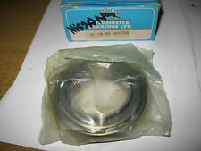 Rilascio frizione cuscinetto reggispinta-si adatta a: DATSUN BLUEBIRD & Laurel & spl311 FAIRLADY