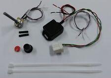 OPEL/VAUXHALL Corsa B C Elektrisch servolenkung kontroller - box - kit - epas