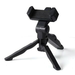 Desktop Phone Holder Stand for Mobile Smartphone  For iPhone 12 Pro Max Mini