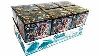 Capcom Figura Constructor Monster Hunter Estándar Modelo más Vol.4 Caja Products