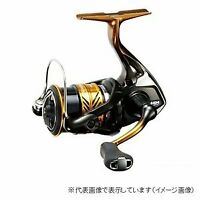 Shimano Soare BB C2000 SSPG From Japan
