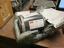 Dayton Split Phase Motor 6XJ35 1/4HP 1725 RPM 115V 1Ph New Surplus