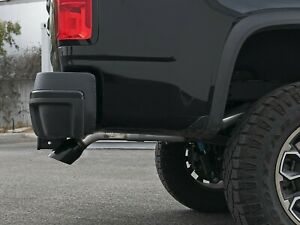 """aFe MACH ForceXP 3"""" Cat Back Exhaust For 2015-2019 Colorado Canyon 2.5L 3.6L"""