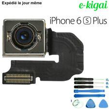 Caméra Arrière pour Apple IPHONE 6S PLUS -Module Appareil photo Nappe Flex Back