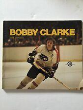 Bobby Clark by Fred McFadden