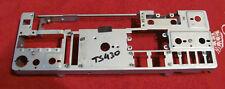 Kenwood TS-430S original spares - front subpanel