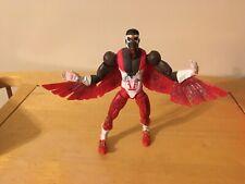 2006 Marvel legends falcon