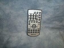 Memorex DVD  Remote    MVDP1078                  (Used)