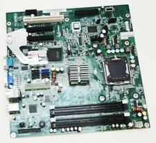 Dell C4H12 0C4H12 PowerEdge T100 Socket 775 / LGA775 Motherboard DA0S70MB6D1