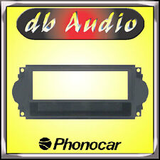 Phonocar 3/436 Panel 1 Din Chrysler Pt Crucero Adaptador Marco Radio