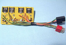 S2) 1969 1970 Ford Shelby Mustang Sequencer board for Incandescent bulbs